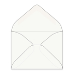 Printable A6/ 6 Bar Envelopes