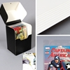 New Comic Storage Kit with Sleeves & Backings
