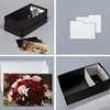 "Photo Care Kit for 4 x 6"" Photos"