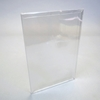 Crystal Clear Box Protector for Comics