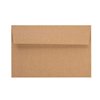 A6 Brown Kraft Envelopes