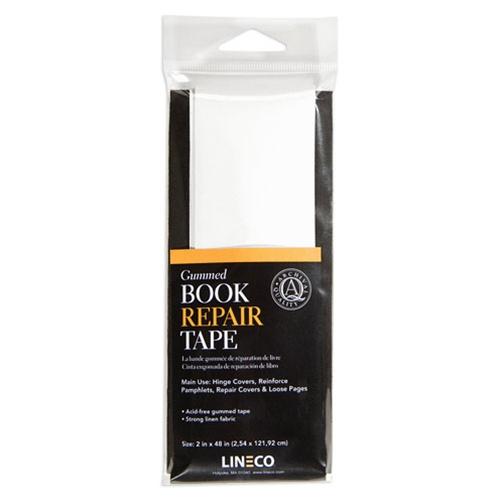 Paper Repair Tape