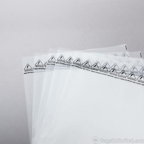 Sleeve Wirbel 1,6/mm ID # 3/Drehgelenk 20/St/ück