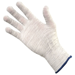 ANTI-STATIC Gloves - Large