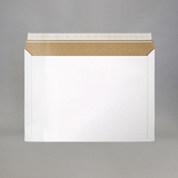 Stayflats Lite Mailers 12-1/16 x 9-1/2""