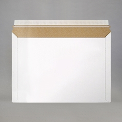 Stayflats Lite Mailers  13-1/4 x 10-3/4""