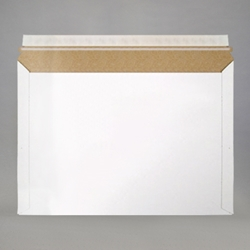 Stayflats Lite Mailers 14-5/8 x 11-1/2""