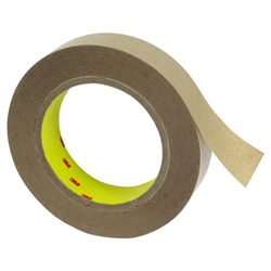 Double-Sided Tape Rolls