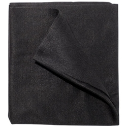 "Anti-static Cloth 10 x 18"" for Film"