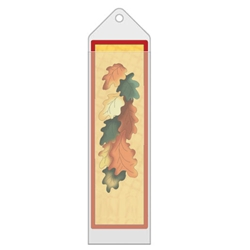 Bookmark Sleeve