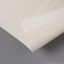 "Tissue Paper - ACID-FREE 8-1/2 x 11"" Sheets"