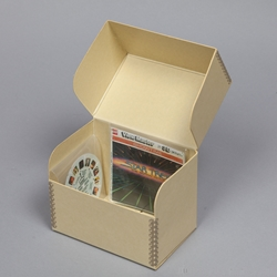View-Master Storage Box