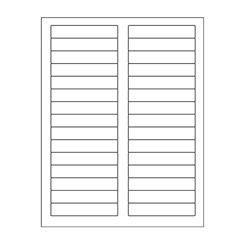 archival file folders. Black Bedroom Furniture Sets. Home Design Ideas