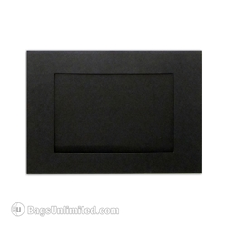 Photo Frame Insert Cards For 3 12 X 5 Or 4 X 5 Photos