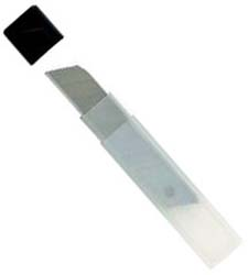 ALVIN® Large Snap Blade Refill