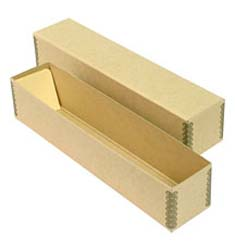SLIDE STORAGE BOX-  Holds 220 Slides