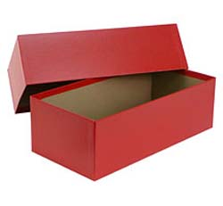 Gline Envelope Storage Box